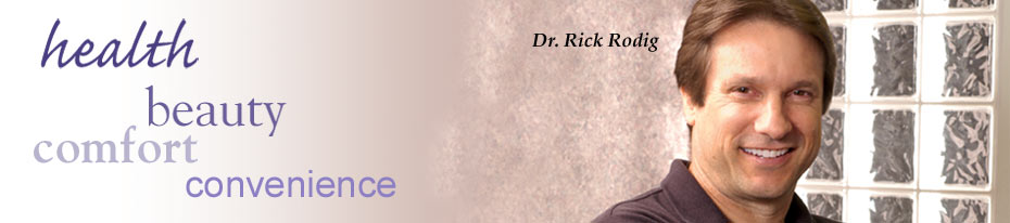 Dr. Rodig