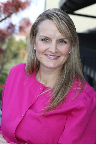 Deanne Meyer, RDH